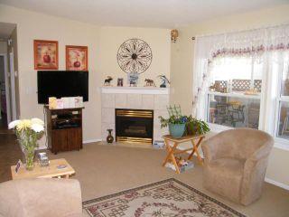 Photo 21: 35 240 G & M ROAD in Kamloops: South Kamloops Manufactured Home/Prefab for sale : MLS®# 150337