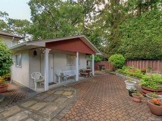 Photo 18: 3936 Oakdale Pl in Saanich: SE Mt Doug House for sale (Saanich East)  : MLS®# 839886