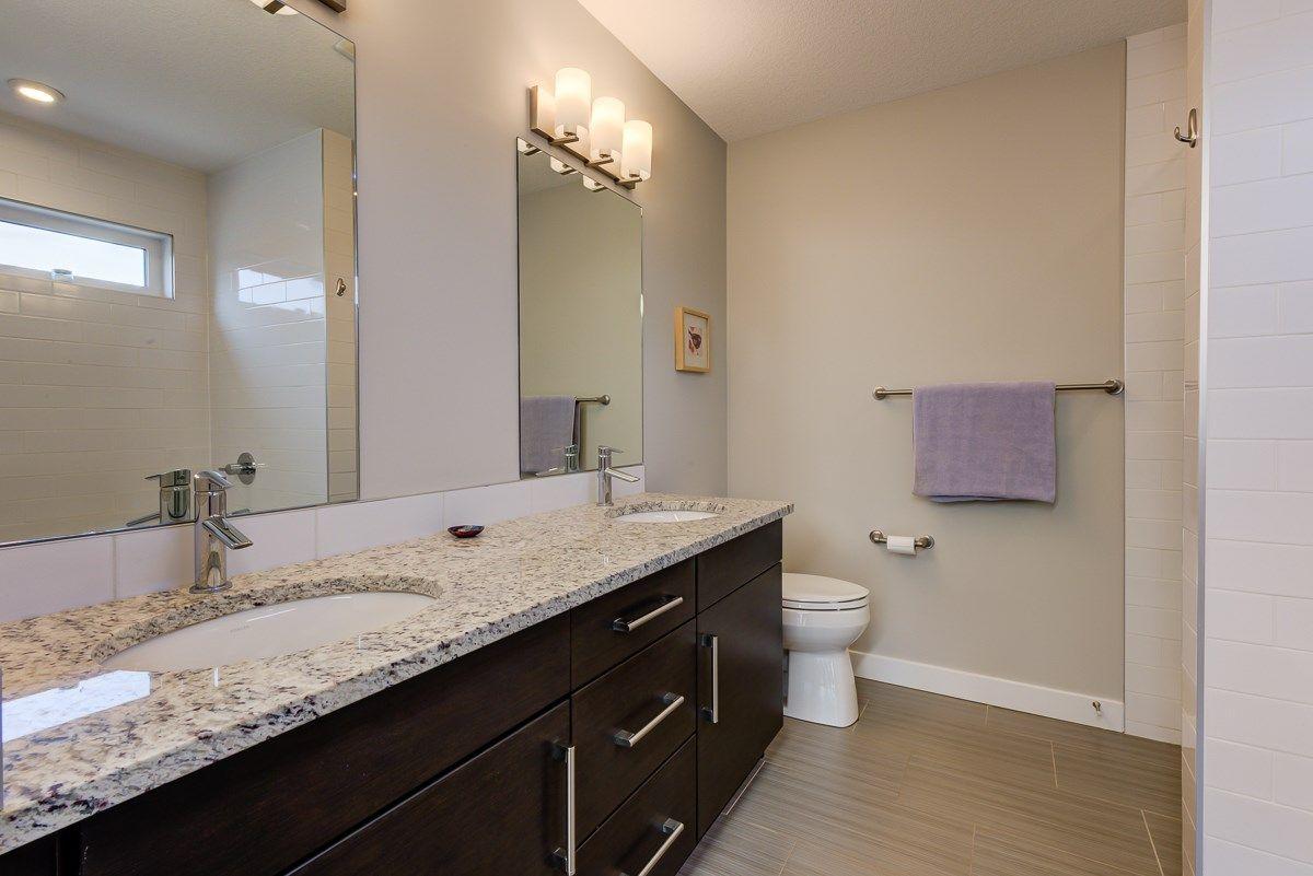 Photo 25: Photos: 11046 131 Street in Edmonton: Zone 07 House for sale : MLS®# E4235599