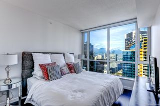 Photo 26: 3401 833 SEYMOUR Street in Vancouver: Downtown VW Condo for sale (Vancouver West)  : MLS®# R2621587