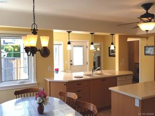 Photo 8: 2063 Kings Rd in VICTORIA: OB Henderson House for sale (Oak Bay)  : MLS®# 785216