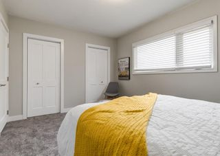 Photo 20: 4528 Forman Crescent SE in Calgary: Forest Heights Detached for sale : MLS®# A1152785