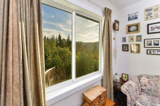 Photo 28: 4804 Goldstream Heights Dr in Shawnigan Lake: ML Shawnigan House for sale (Malahat & Area)  : MLS®# 859030