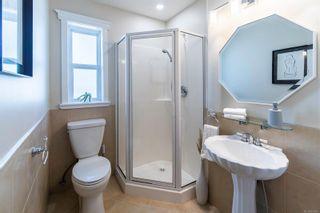 Photo 18: 10 915 Glen Vale Rd in : Es Kinsmen Park House for sale (Esquimalt)  : MLS®# 878427