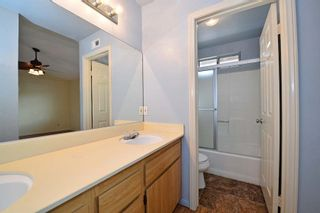 Photo 18: EL CAJON Townhouse for sale : 3 bedrooms : 572 HART DRIVE