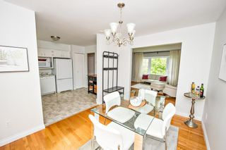 Photo 10: 81 Hallmark Crescent in Colby Village: 16-Colby Area Residential for sale (Halifax-Dartmouth)  : MLS®# 202113254