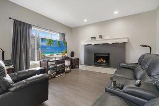 Photo 10: 5629 175A Avenue in Edmonton: Zone 03 House for sale : MLS®# E4260282