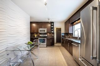 Photo 12: 532 Country Club Boulevard in Winnipeg: Westwood Residential for sale (5G)  : MLS®# 202101583