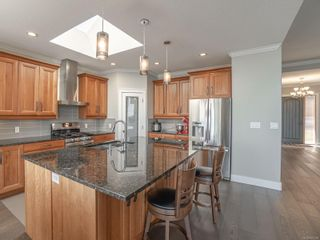 Photo 20: 3868 Gulfview Dr in : Na North Nanaimo House for sale (Nanaimo)  : MLS®# 871769