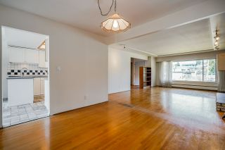 Photo 3: 5226 GILPIN Street in Burnaby: Deer Lake Place House for sale (Burnaby South)  : MLS®# R2449474