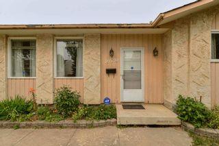 Photo 4: 16524 100 Street in Edmonton: Zone 27 House for sale : MLS®# E4257687