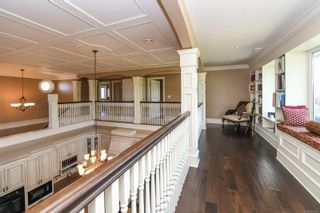 Photo 23: 3361 York Pl in : CV Crown Isle House for sale (Comox Valley)  : MLS®# 875015
