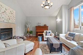 Photo 4: 63230 Rge Rd 430: Rural Bonnyville M.D. House for sale : MLS®# E4239185