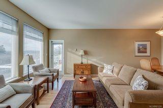 Photo 7: 15 759 Sanctuary Crt in : SE High Quadra Row/Townhouse for sale (Saanich East)  : MLS®# 861226