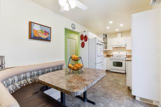 Photo 9: 7332 113 Street in Delta: Scottsdale House for sale (N. Delta)  : MLS®# R2558599