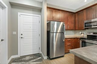 Photo 6: 102 2588 ANDERSON Way in Edmonton: Zone 56 Condo for sale : MLS®# E4236950