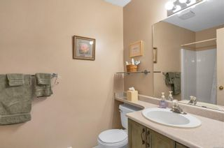 Photo 15: 31 2055 Galerno Rd in : CR Willow Point Row/Townhouse for sale (Campbell River)  : MLS®# 869076