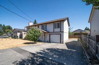 Photo 26: 2146 Carmen Rd in : Na Central Nanaimo House for sale (Nanaimo)  : MLS®# 883498