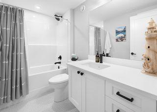 Photo 33: 8345 SASKATCHEWAN Drive in Edmonton: Zone 15 House for sale : MLS®# E4259226