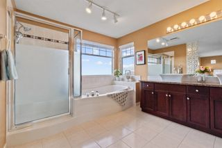 Photo 23: 3080 WREN Place in Coquitlam: Westwood Plateau House for sale : MLS®# R2622093