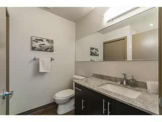 Photo 21: 1305 135 13 Avenue SW in Calgary: Beltline Apartment for sale : MLS®# A1129042