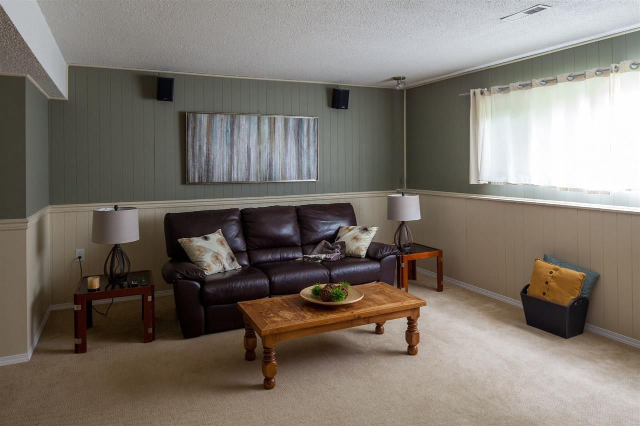 Photo 17: Photos: 3677 REGENT Avenue in North Vancouver: Upper Lonsdale House for sale : MLS®# R2072128