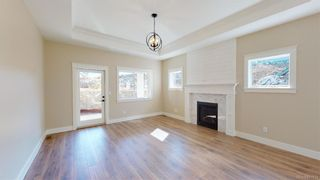 Photo 15: 2521 West Trail Crt in Sooke: Sk Broomhill House for sale : MLS®# 837914