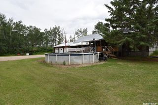 Photo 38: Ror Acreage in Nipawin: Residential for sale (Nipawin Rm No. 487)  : MLS®# SK839824