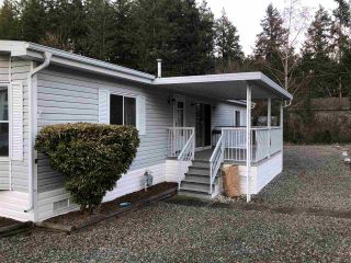 Photo 3: 238 20071 24 Avenue in Langley: Brookswood Langley Manufactured Home for sale : MLS®# R2500766