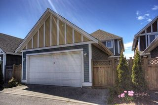 Photo 27: 12226 EWEN Avenue in Richmond: Steveston South House for sale : MLS®# V828762