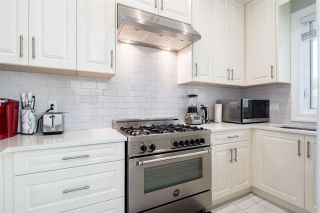 Photo 11: 5360 LUDLOW Road in Richmond: Granville House for sale : MLS®# R2578218