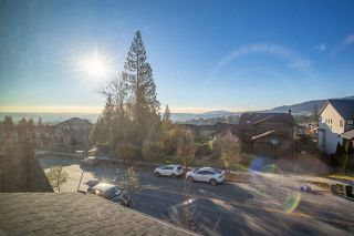 """Photo 34: 1459 DAYTON Street in Coquitlam: Burke Mountain House for sale in """"LARCHWOOD"""" : MLS®# R2545661"""