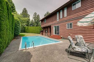 Photo 19: 5278 3A Avenue in Delta: Pebble Hill House for sale (Tsawwassen)  : MLS®# R2276207