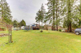 Photo 30: 11829 243RD Street in Maple Ridge: Cottonwood MR House for sale : MLS®# R2523500