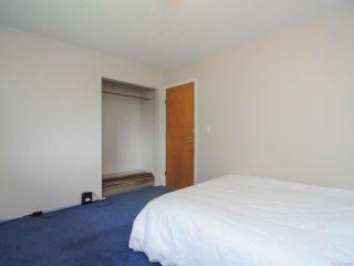 Photo 24: 395 Rodello St in COMOX: CV Comox (Town of) House for sale (Comox Valley)  : MLS®# 733267