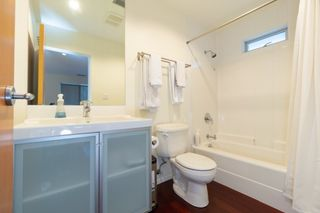 Photo 17: 1008 W KEITH Road in North Vancouver: Pemberton Heights House for sale : MLS®# R2344998