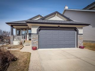 Main Photo: 12050 Valley Ridge Drive NW in Calgary: Valley Ridge Detached for sale : MLS®# A1090463