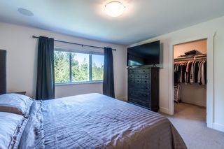 """Photo 27: 51 34230 ELMWOOD Drive in Abbotsford: Abbotsford East Townhouse for sale in """"TEN OAKS"""" : MLS®# R2597148"""