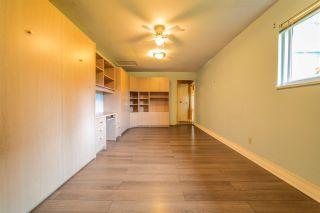 Photo 9: 640 GAUTHIER Avenue in Coquitlam: Coquitlam West 1/2 Duplex for sale : MLS®# R2576816