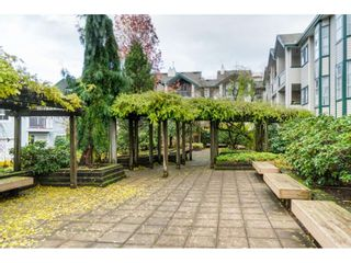 "Photo 25: 120 13911 70 Avenue in Surrey: East Newton Condo for sale in ""Canterbury Green"" : MLS®# R2520176"