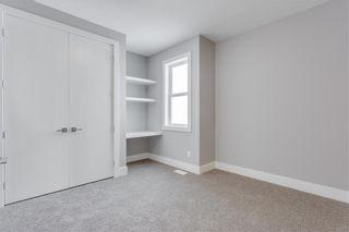 Photo 19: 2113 53 Avenue SW in Calgary: North Glenmore Park Semi Detached for sale : MLS®# C4226346