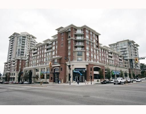 """Main Photo: 612 4078 KNIGHT Street in Vancouver: Knight Condo for sale in """"KING EDWARD VILLAGE"""" (Vancouver East)  : MLS®# V794971"""