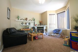 Photo 8: 1222 107th Street in North Battleford: Sapp Valley Residential for sale : MLS®# SK863339