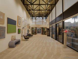Photo 6: LA JOLLA House for rent : 4 bedrooms : 7963 Prospect Pl.