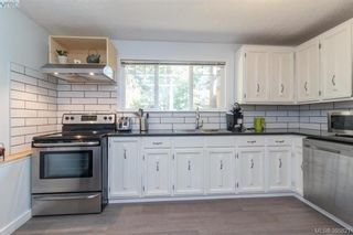 Photo 17: 1016 Verdier Ave in BRENTWOOD BAY: CS Brentwood Bay House for sale (Central Saanich)  : MLS®# 793697
