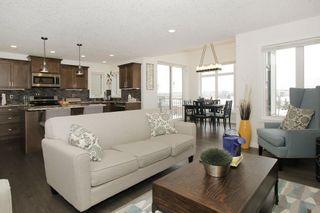 Photo 12: 35 WALDEN Green SE in Calgary: Walden House for sale : MLS®# C4145138