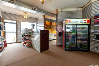 Photo 18: 216 Southshore Drive in Emma Lake: Commercial for sale : MLS®# SK865422