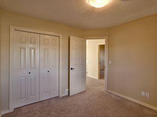 Photo 12: 203 Cimarron Drive: Okotoks Detached for sale : MLS®# A1084568