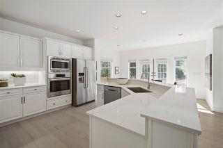 "Photo 9: 12635 55 Avenue in Surrey: Panorama Ridge House for sale in ""PANORAMA RIDGE"" : MLS®# R2351440"