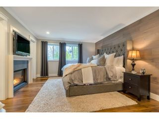 Photo 27: 4686 208A Street in Langley: Langley City House for sale : MLS®# R2555013